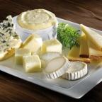 Pourquoi existe-t-il autant de fromages ?