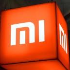 Xiaomi débarque en France !!!