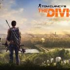Le nouveau Division va cartonner !!!