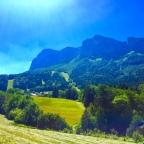 Visiter le Plateau des Petites Roches