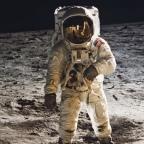 Il y a 50 ans, le premier homme marchait sur la Lune