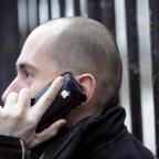 Pourquoi dit-on allô lorsque l'on téléphone ?