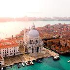 Top #10 des plus belles villes du monde !